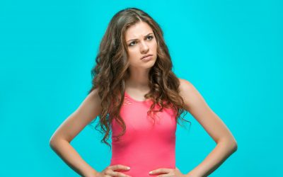 8 Things Happy People Avoid Doing