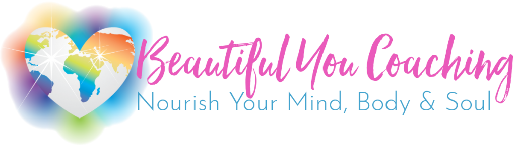 Stacey Lepitre Beautiful You Coaching App 2