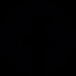 facebook-circular-logo